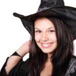 ハロウィン 衣装