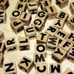 短母音 長母音
